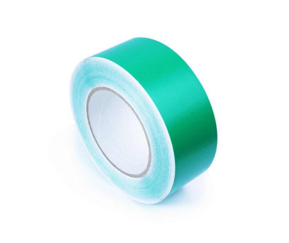 Econom Stripe® grīdu marķēšanas lentes